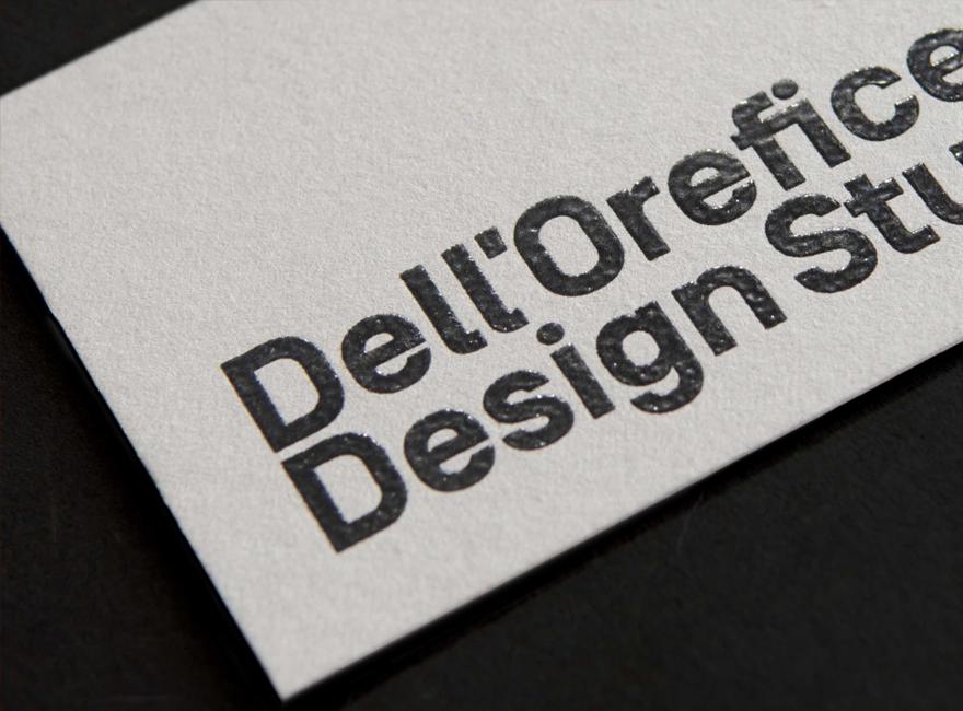 Atelier Typo De La Cite Imprimerie Artisanale Depuis 2005